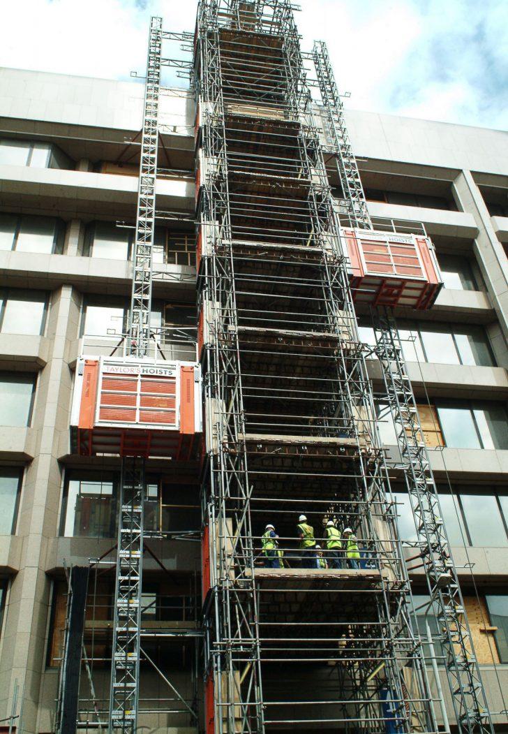 MK Courtyard 036