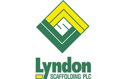 Lyndon Scaffolding